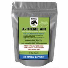 Winners Equine X-treme Air Daily 30 Day - TB