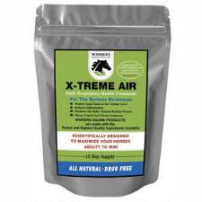 Winners Equine X-treme Air Daily 15 Day - TB