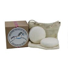 Spitfire Natural Shampoo Bar Value Pack - TB