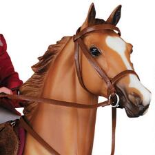 Breyer English Hunter Jumper Bridle - TB