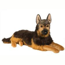 Douglas Major German Shepherd Really Big Plush - TB