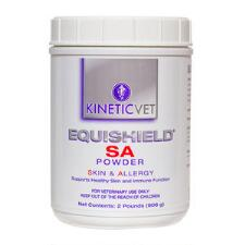 Kinetic Equishield Skin & Allergy Powder 2 lb - TB