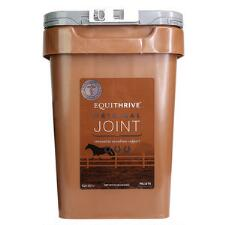 Equithrive Original Joint Pellets 10lbs - TB