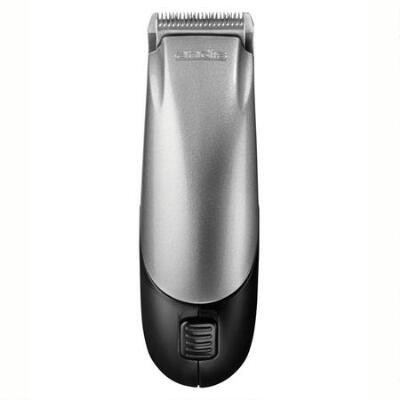 Andis Trim N Go Cordless Trimmer