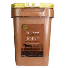 Equithrive Complete Joint Pellets 10 lbs - TB