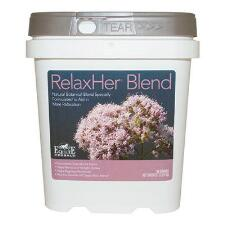 Equilite RelaxHer 2 lb - TB
