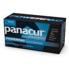 Panacur Powerpac Paste Dewormer - TB