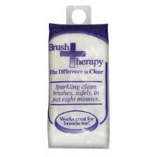 Brush Therapy Effervescent Cleaner - TB