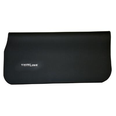 Thinline Western Saddle Pad