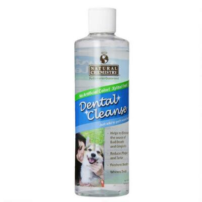 Dental Cleanse for Dogs 16 oz