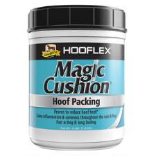 Absorbine Magic Cushion Hoof Packing 4 lb - TB