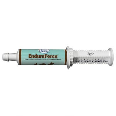 Enduraforce Paste 60 cc