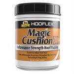 Absorbine Magic Cushion Xtreme 4 lb - TB