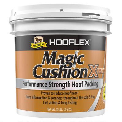 Magic Cushion Xtreme 8 lb