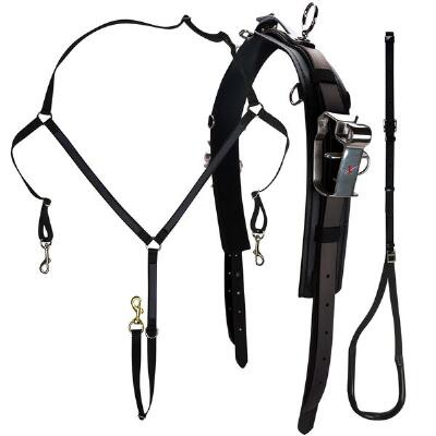 Xtreme Advantage Harness