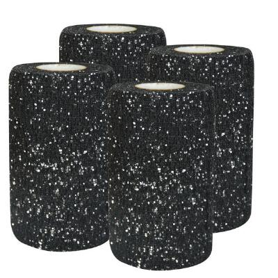 Glitter PowerFlex Bandage Value Pack