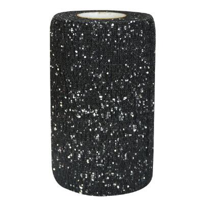 Glitter Powerflex Bandage