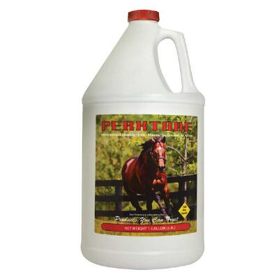 Perktone Gallon
