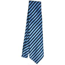 Equetech Broad Stripe Show Tie - TB