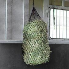 Country Pride Large Ultra Slow Feeder Hay Net - TB