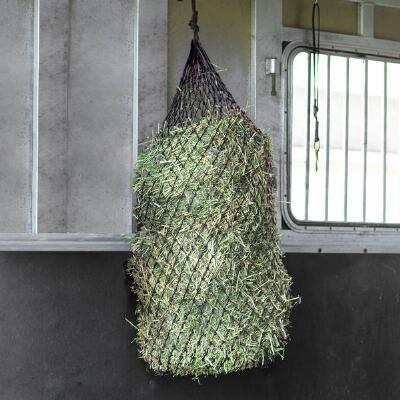 Ultra Slow Feeder Hay Net