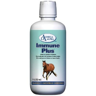 Immune Plus 32 oz