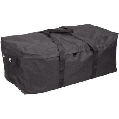 Hay Bale Carrying Bag