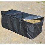 Hay Bale Bag with Carrying Handles - TB