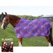 Lycra Full Sheet Blanket - TB