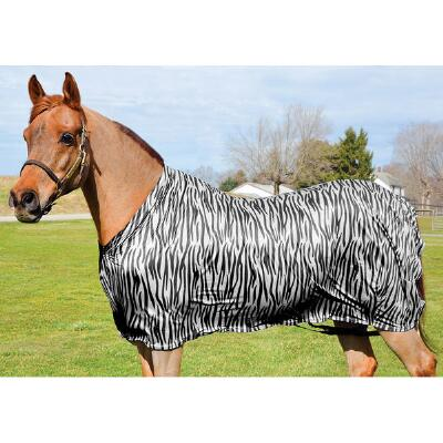 Lycra Full Sheet Blanket