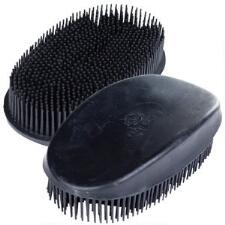 Horze Gentle Face Brush