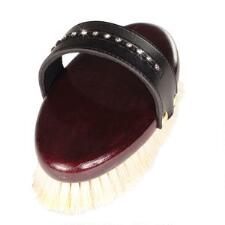 Horze Deluxe Soft Body Brush