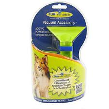 FURminator Pet Hair Vacuum Accessory