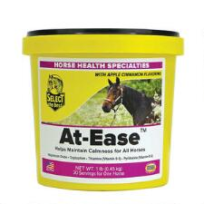 Select The Best At Ease 1 lb - TB