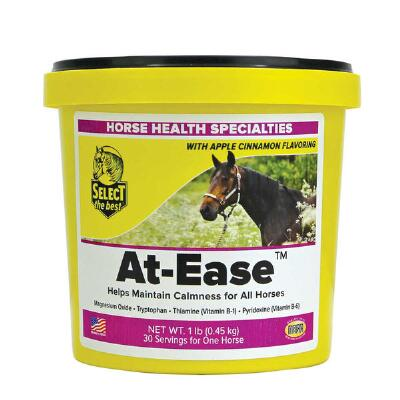 Select The Best At Ease 1 lb