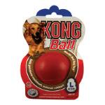 Kong Ball Large - TB