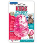 Kong Puppy Medium - TB