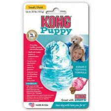 Kong Puppy Small - TB