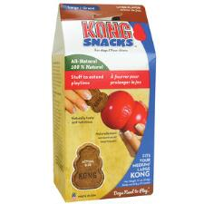 Kong Medium Large Liver Snacks 11oz - TB