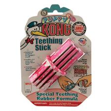 Kong Puppy Teething  Stick Medium - TB