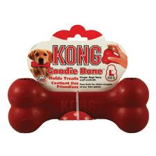 Kong Goodie Bone Large - TB