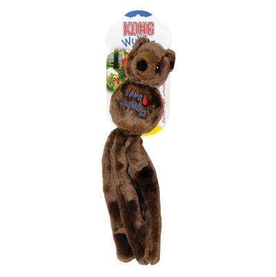 Kong Wubba Friends X-Large Dog Toy