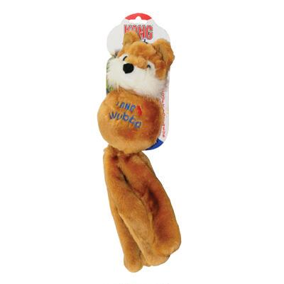 Kong Wubba Friends Large Dog Toy