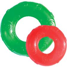 Kong Squeezz Ring