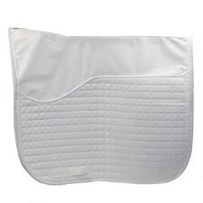 Dressage Saddle Pad Liner - TB