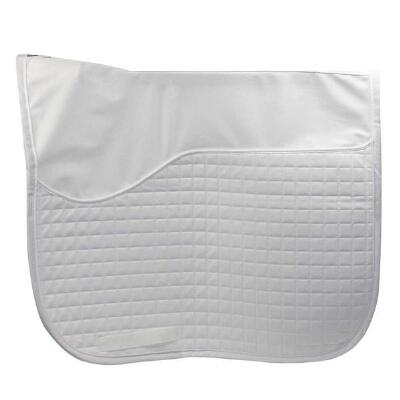 Dressage Saddle Pad Liner