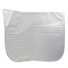 Toklat T3 Matrix Dressage Saddle Pad Liner - TB