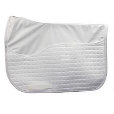 Toklat T3 Matrix English Saddle Pad All Purpose Liner - TB