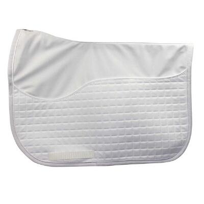 English Saddle Pad All Purpose Schooling Liner