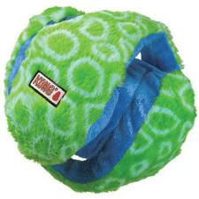Kong Funzler Print Dog Toy - TB